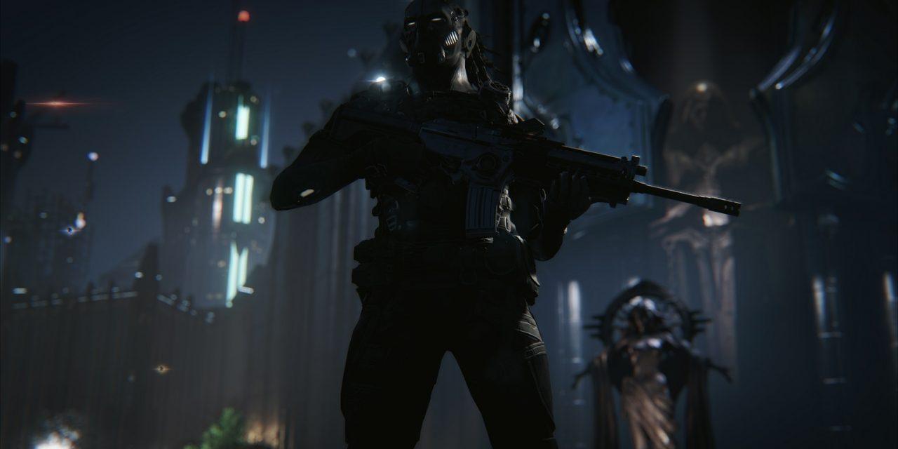Developer's View on DirectX 12 Alongside Maxwell Launch