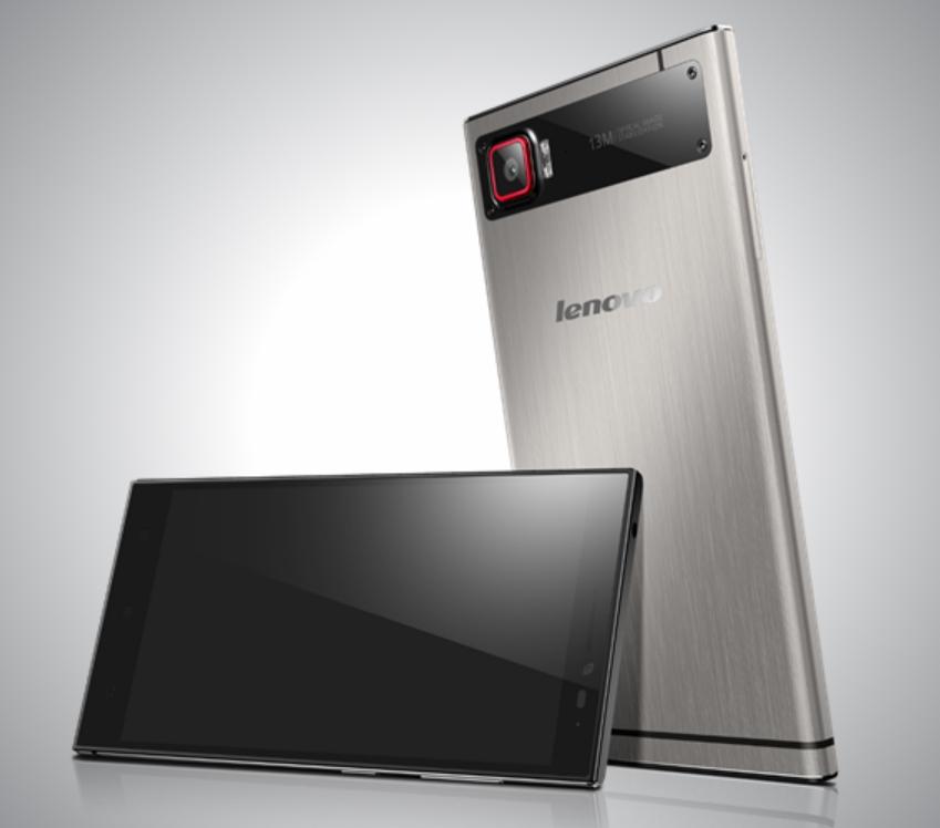 lenovo-vibe-z2-smartphone.jpg