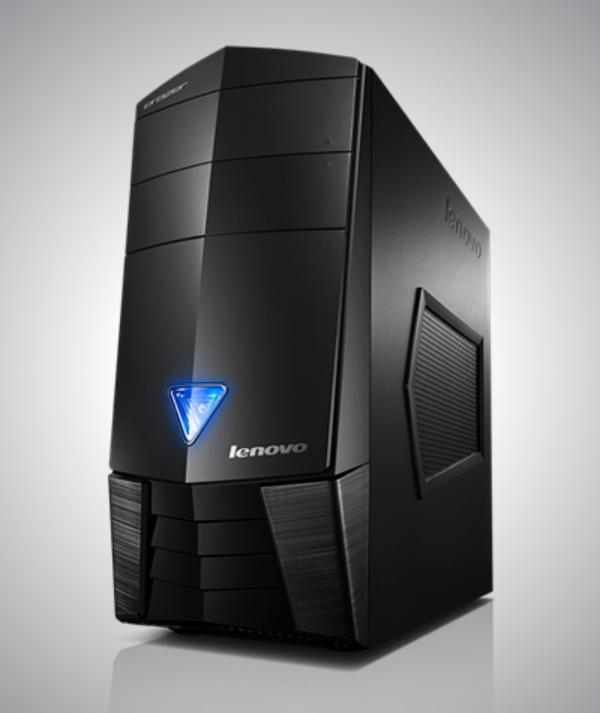 lenovo-erazer-x315-and-x310-haswell-gaming-desktop.jpg