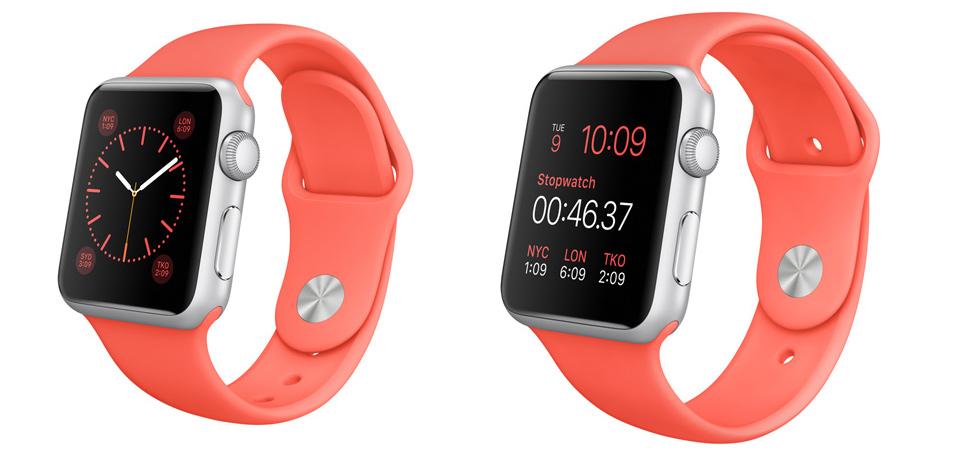 apple-watch-sport.jpg