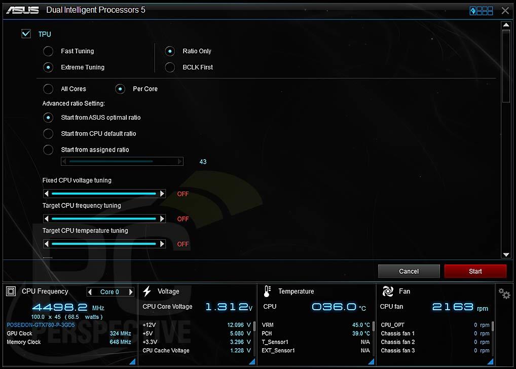 02-dual-int-proc-5-wiz-start-1.jpg