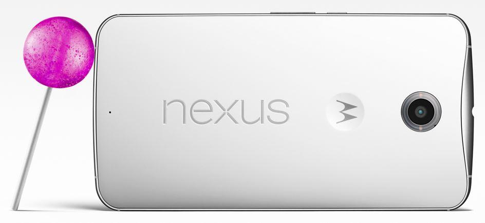 nexus6-3.jpg