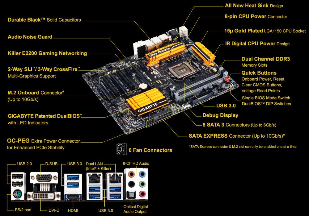 04-board-specs.jpg