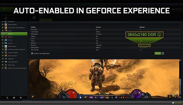 GeForce Game Ready Driver 344.48 WHQL