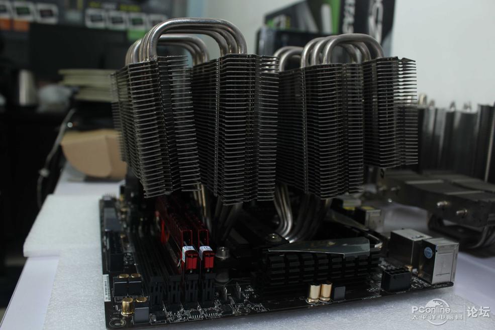 heatsinks-big-quad.jpg