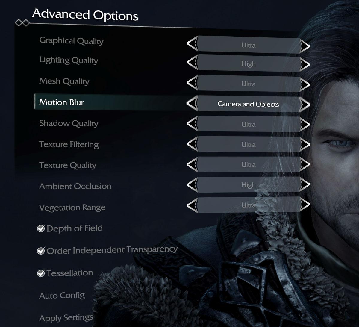 settings-ultra-0.jpg