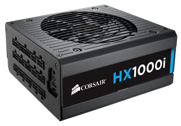 3-hx1000i-dc-side.jpg