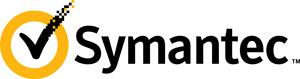 Symantec starts a non-destructive reformat