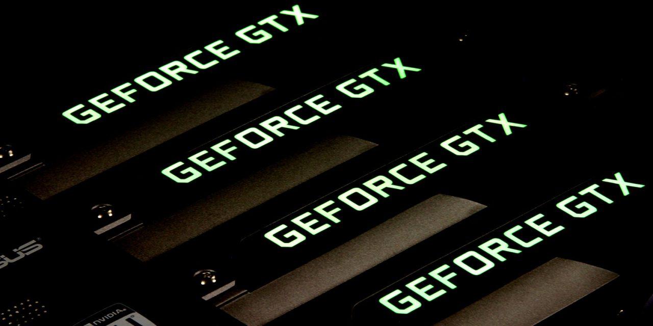 NVIDIA GTX 980 3-Way and 4-Way SLI Performance - PC Perspective