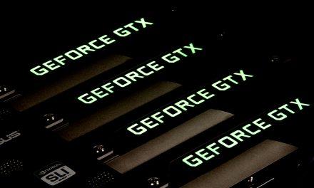 NVIDIA GTX 980 3-Way and 4-Way SLI Performance