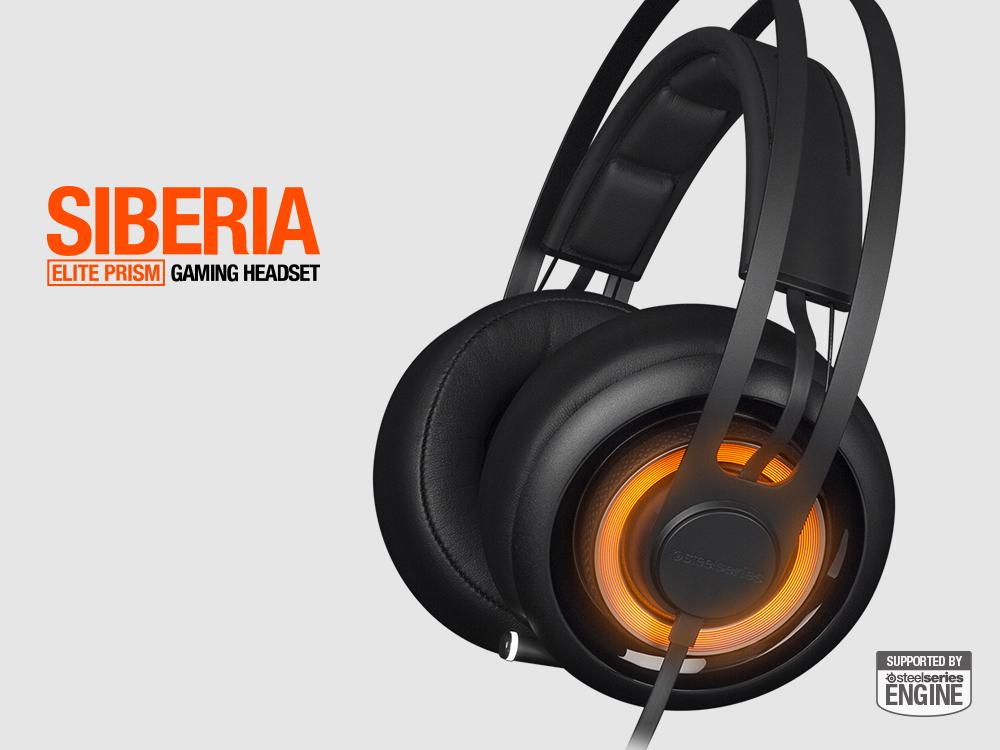 steelseries-siberia-elite-prism-heroshot-black.jpg