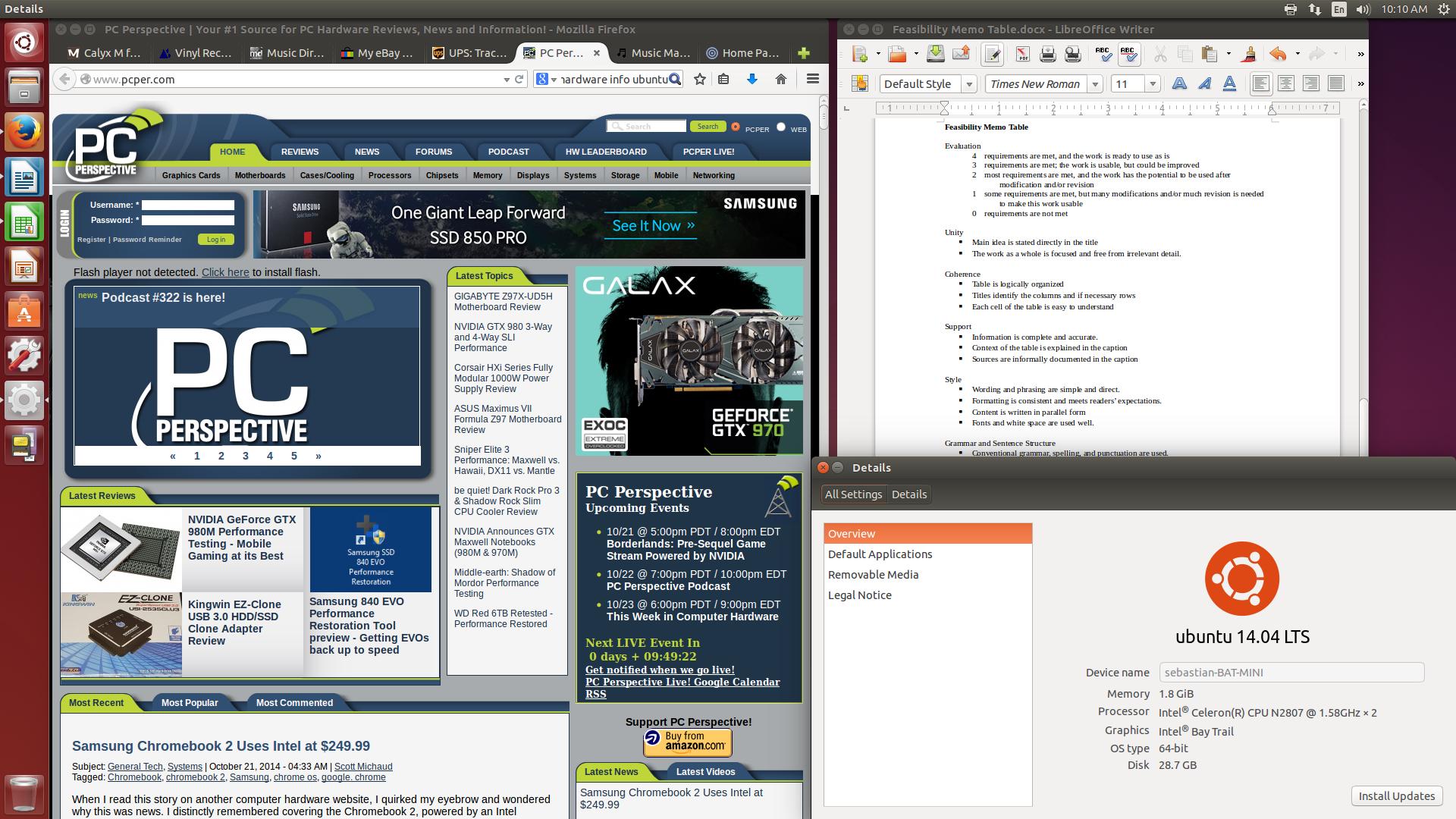 ubuntu-screen.png