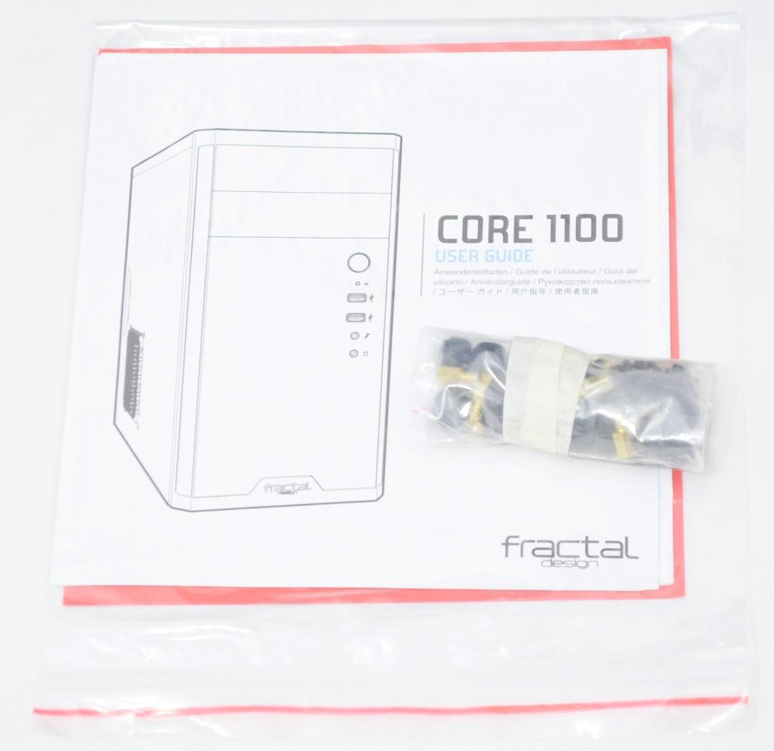 1100-parts.jpg