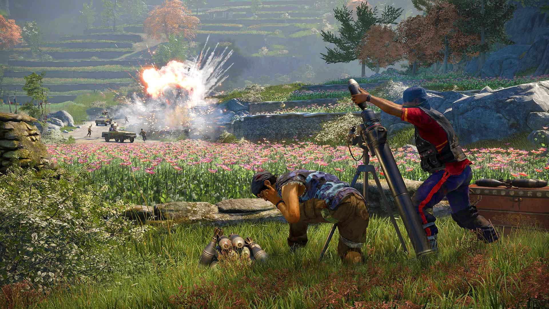 far-cy-4-mortar.jpg