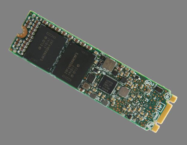 intel-ssd-dc-s3500-series-m2.png