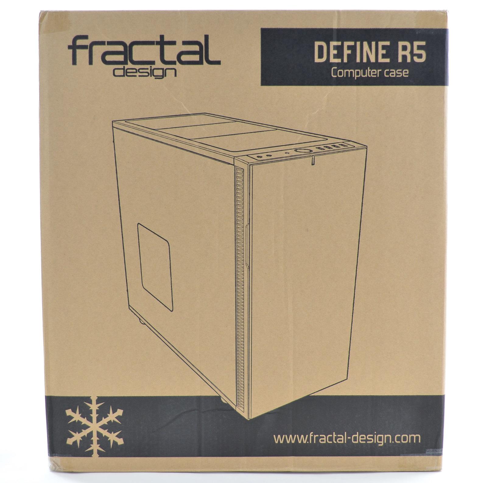r5-box.jpg