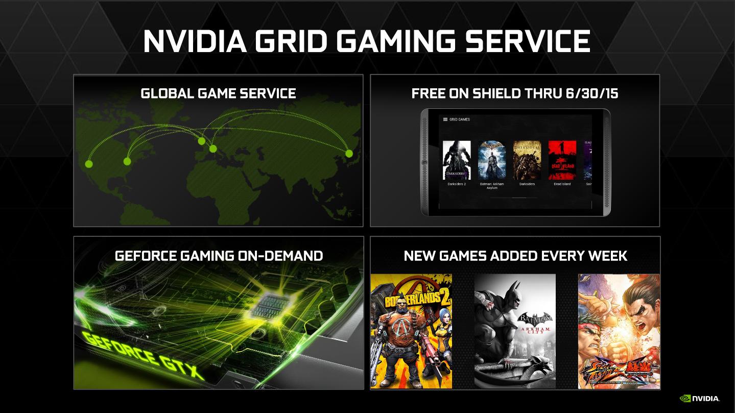 nvidia-shield-november-14-03-0.jpg