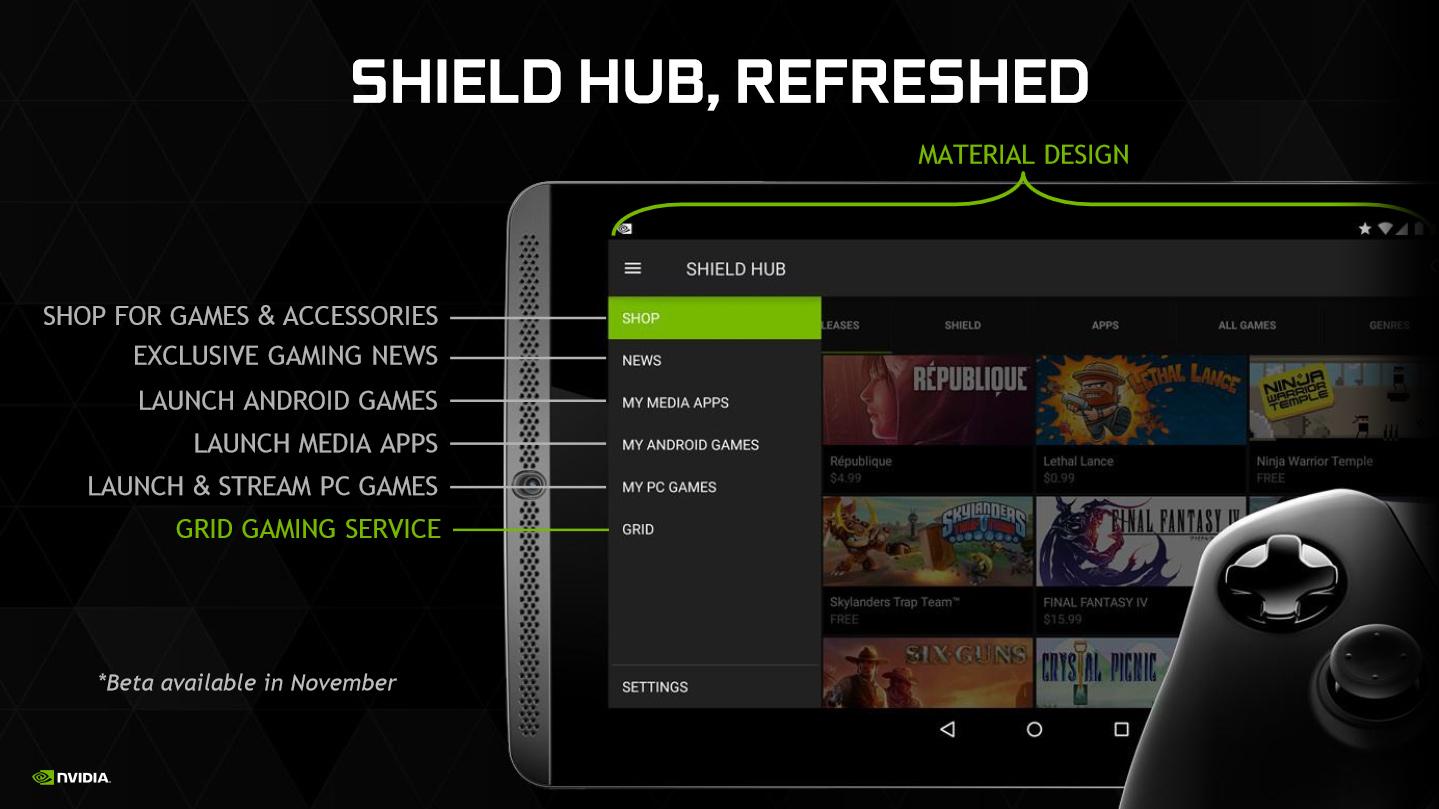 nvidia-shield-november-14-01-0.jpg