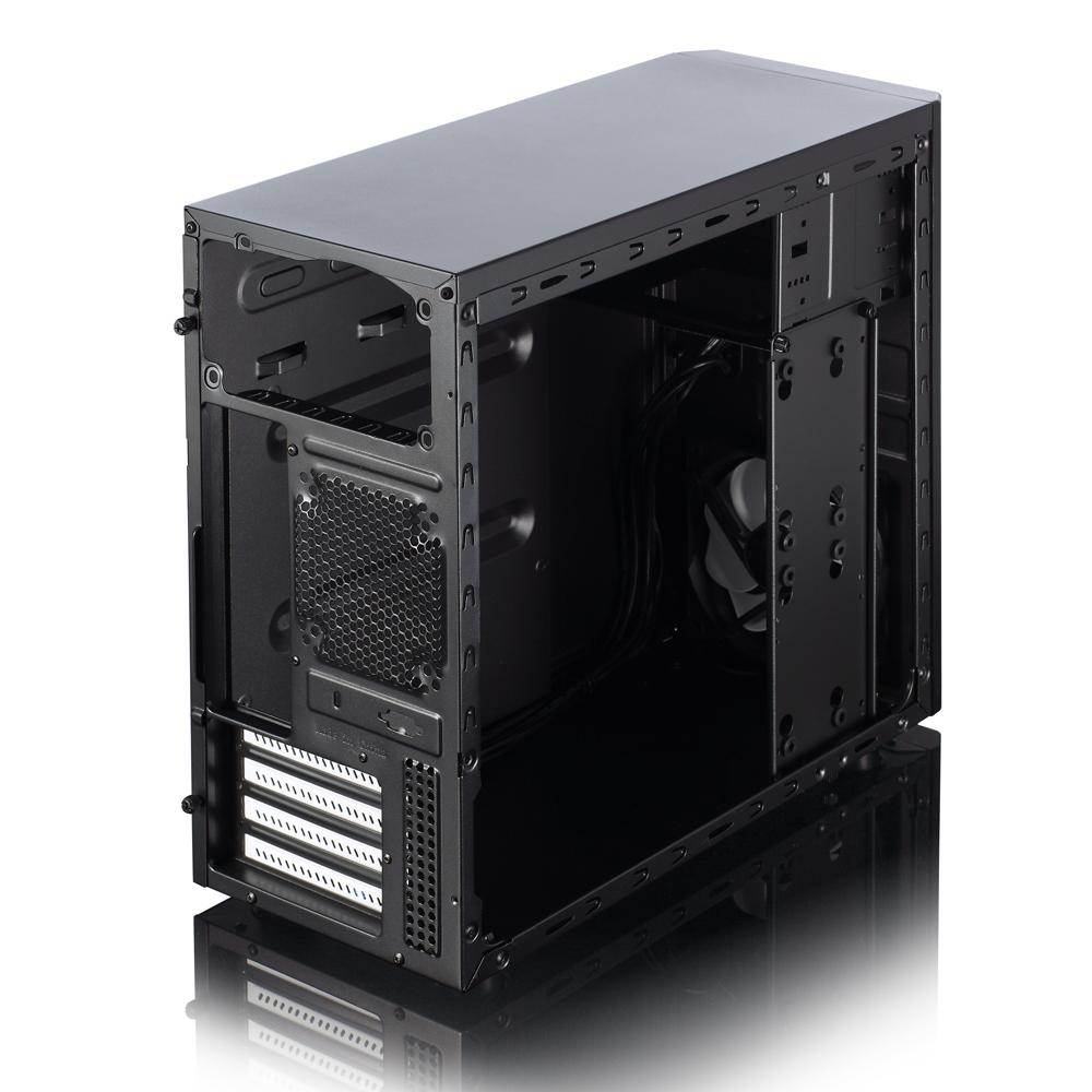 core-1100-angle.jpg