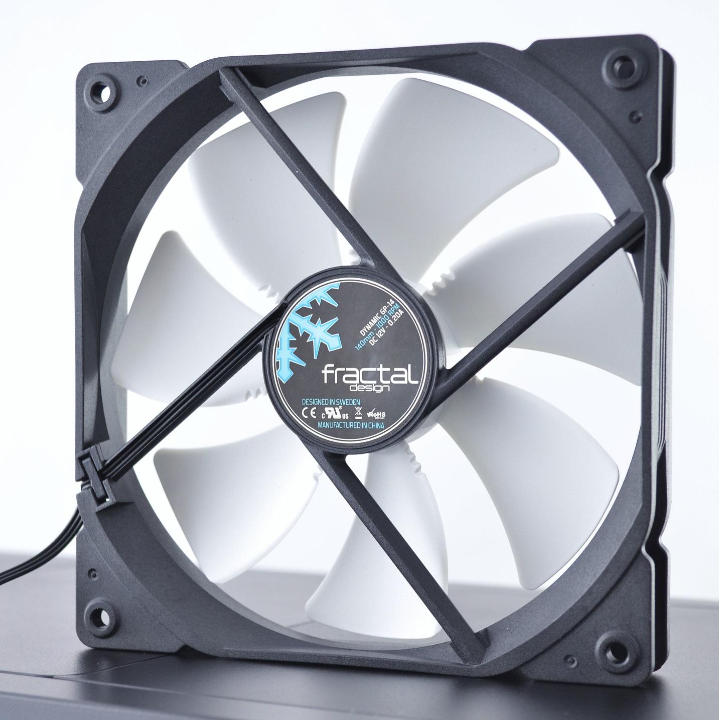 r5-fan.jpg