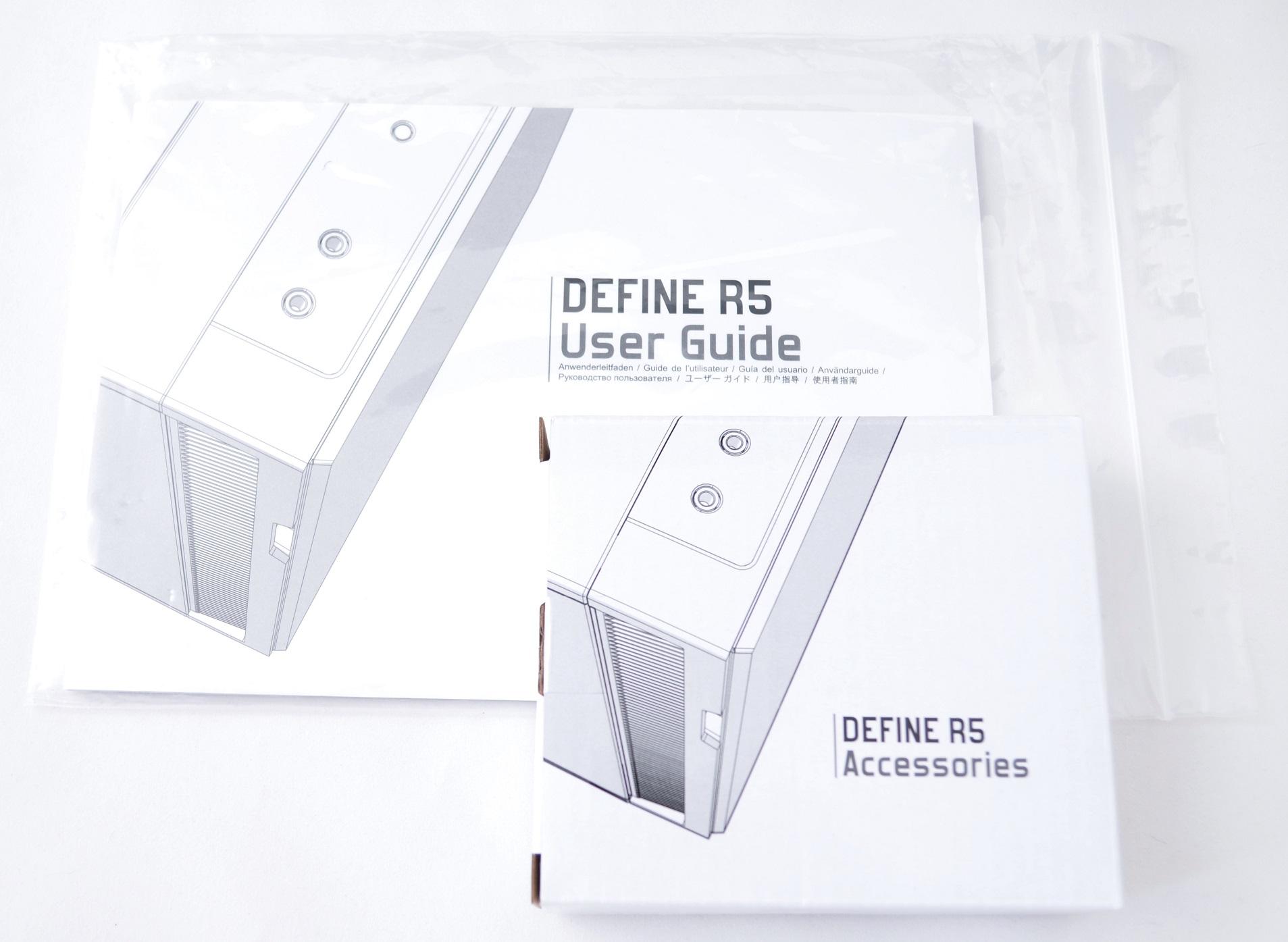r5-hardware-1.jpg