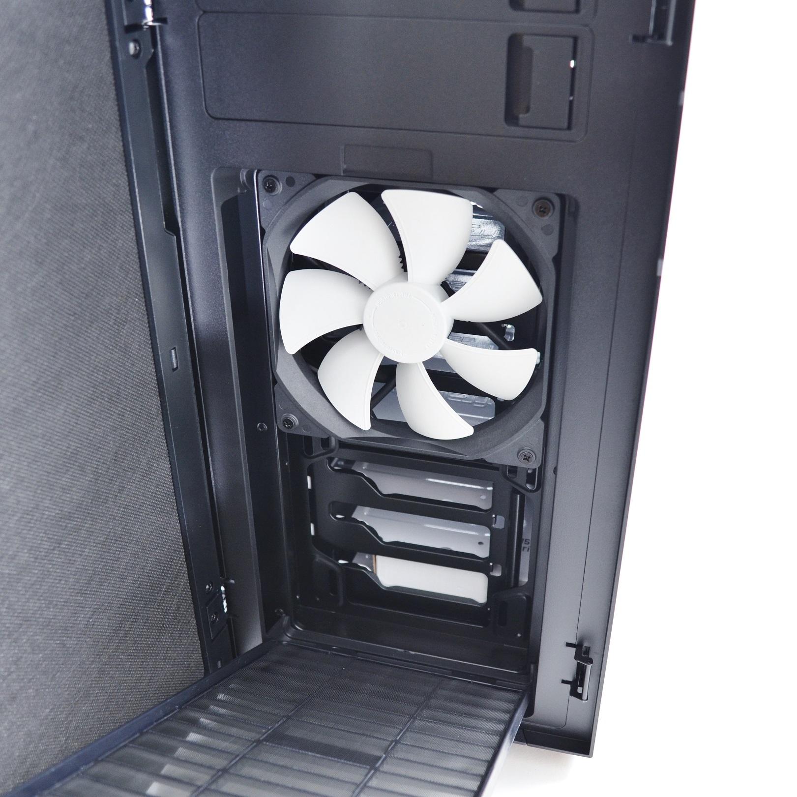 r5-front-fan.jpg