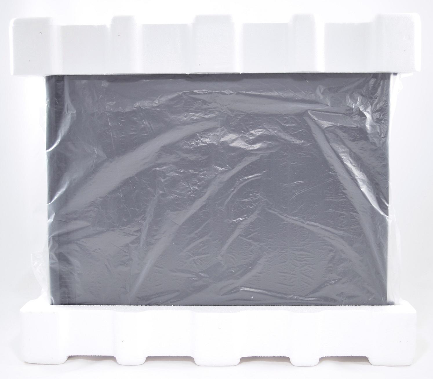 r5-packing-0.jpg