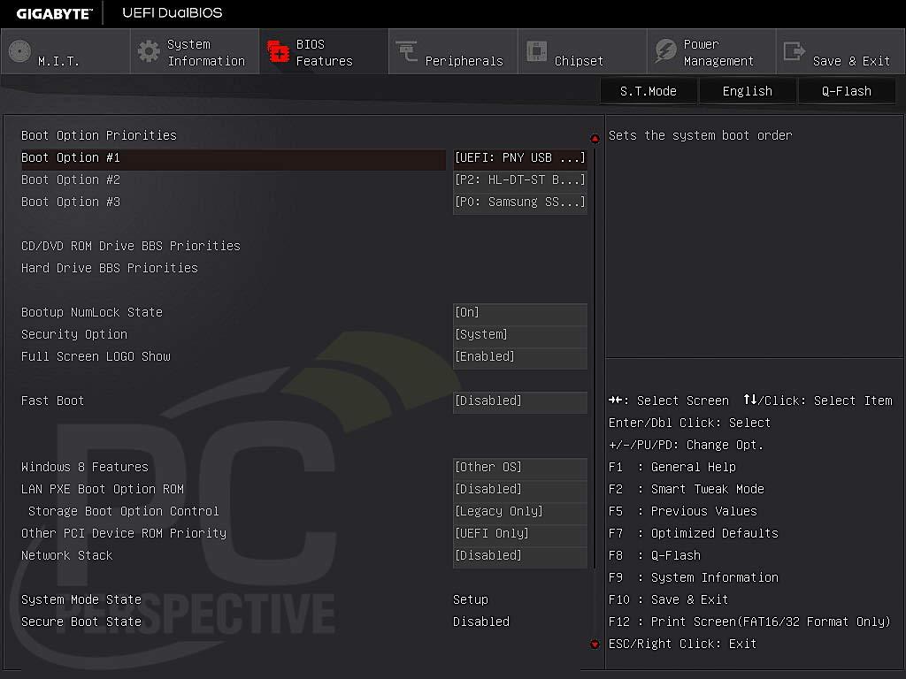 12-bios-features.jpg
