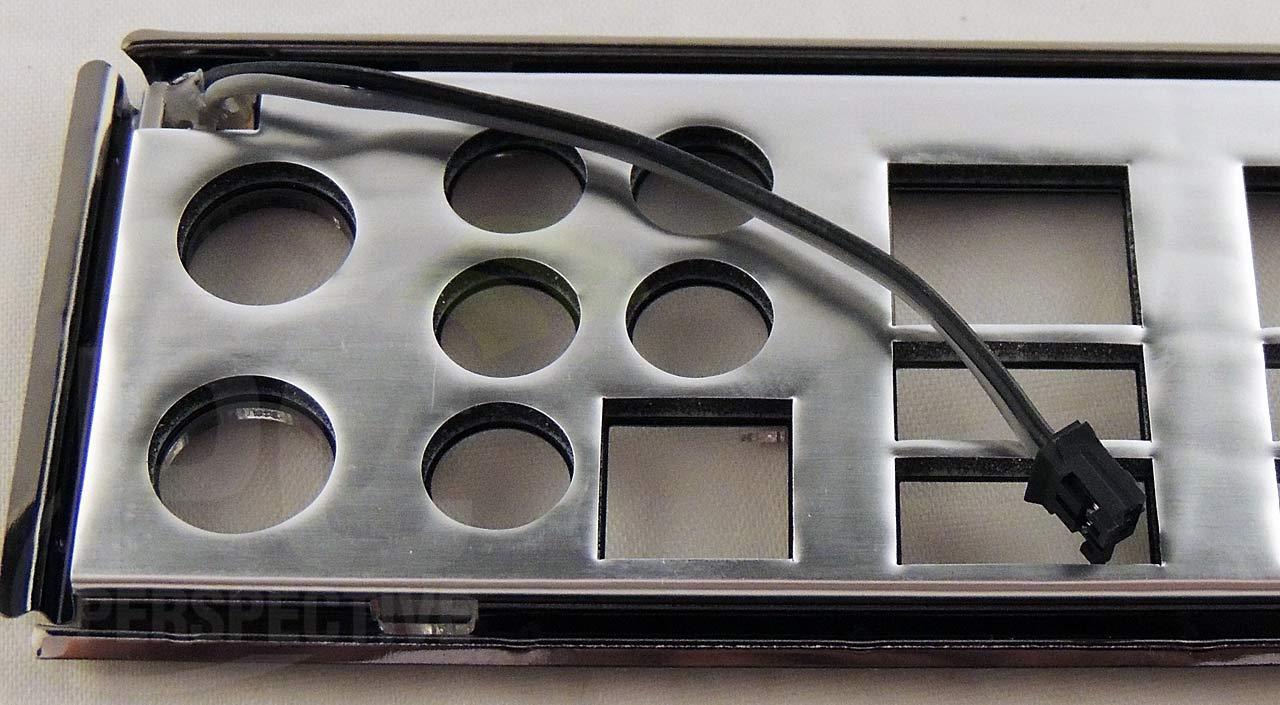 15-rear-panel-shield-pwr.jpg