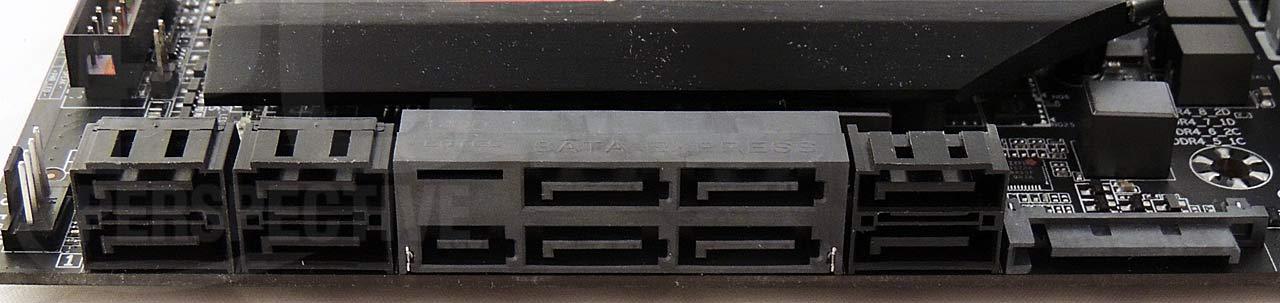 15-sata-ports.jpg