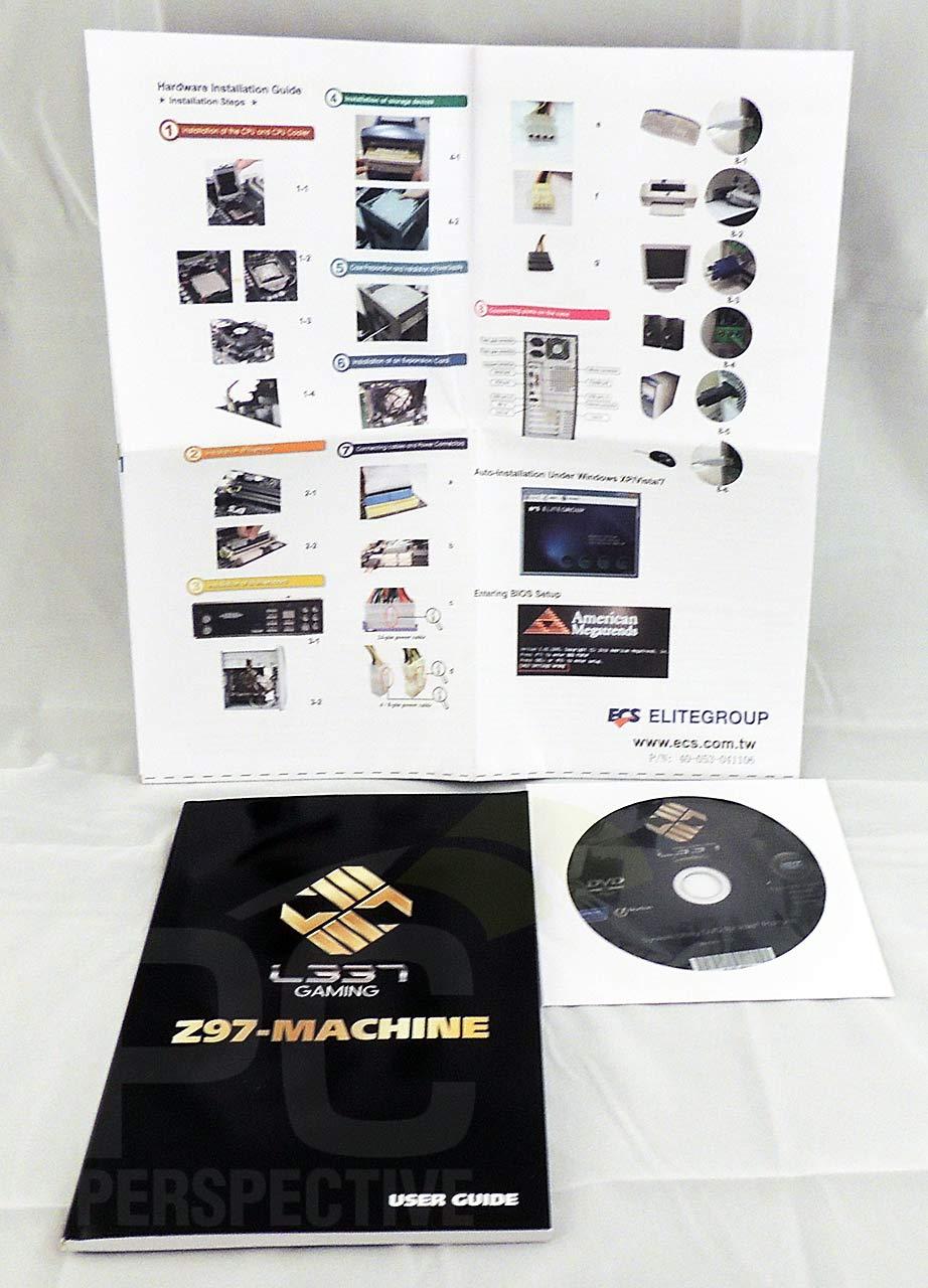 13-manual.jpg