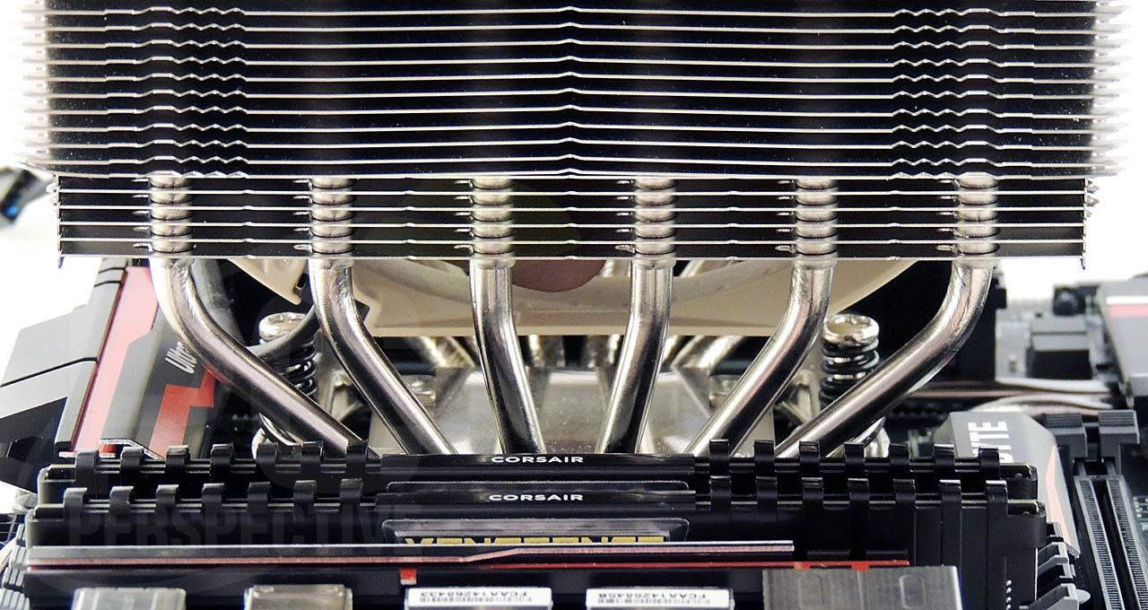 04-noctua-cooler-back-closeup.jpg