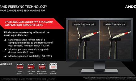 AMD Omega is no longer in Alpha