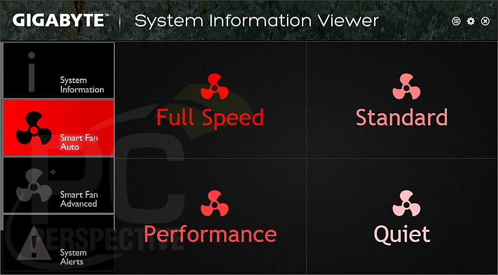 04-sysinfo-smartfan.jpg