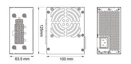 6b-dimensions.jpg