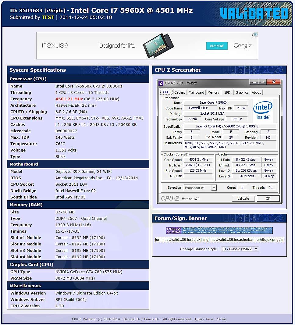 cpuz-validate-125bc-45cpu.jpg