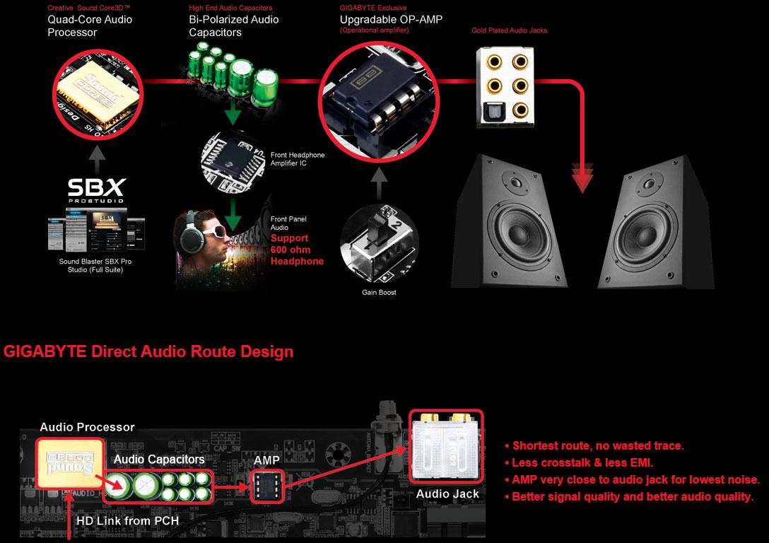 05-audio-features.jpg