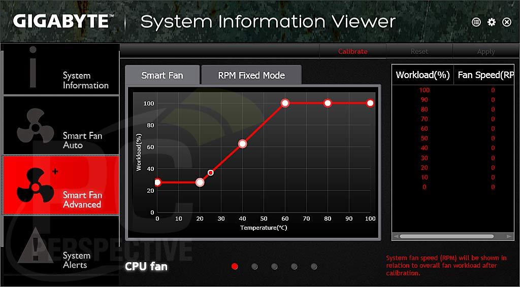 05-sysinfo-smartfan-adv.jpg