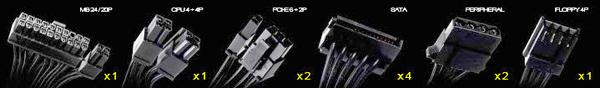 14a-connectors.jpg