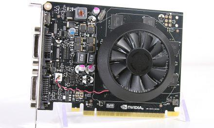 PCPer 10 Days of Christmas: Day 5 – EVGA NVIDIA GeForce GTX 750 Ti SC Graphics Card