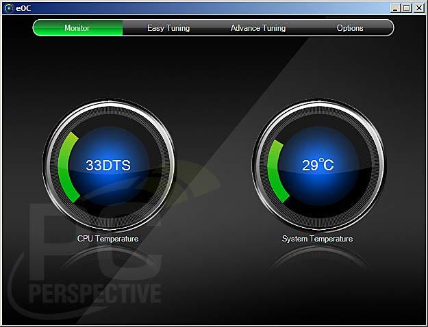 01-eoc-monitor.jpg