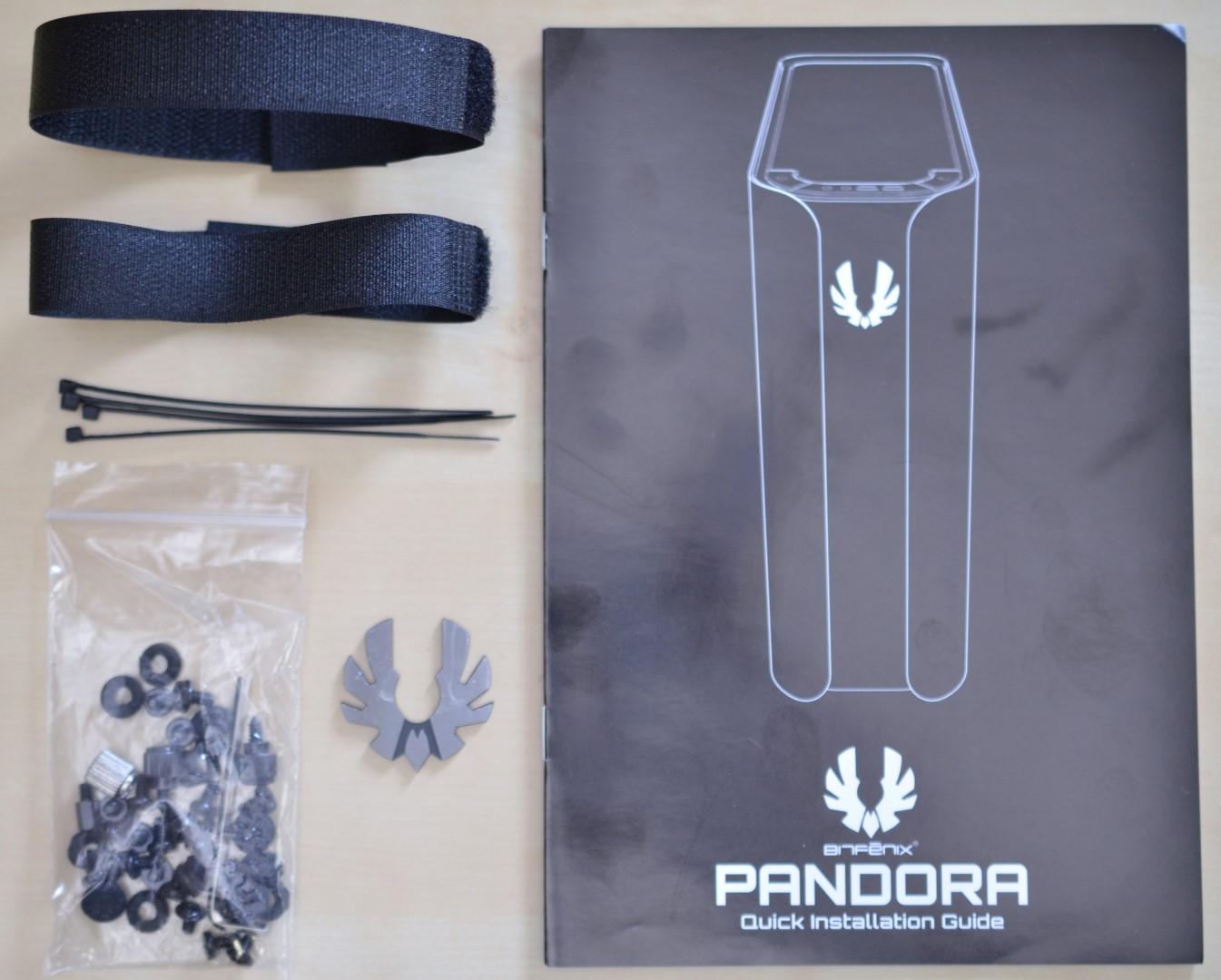pandora-hardware.jpg