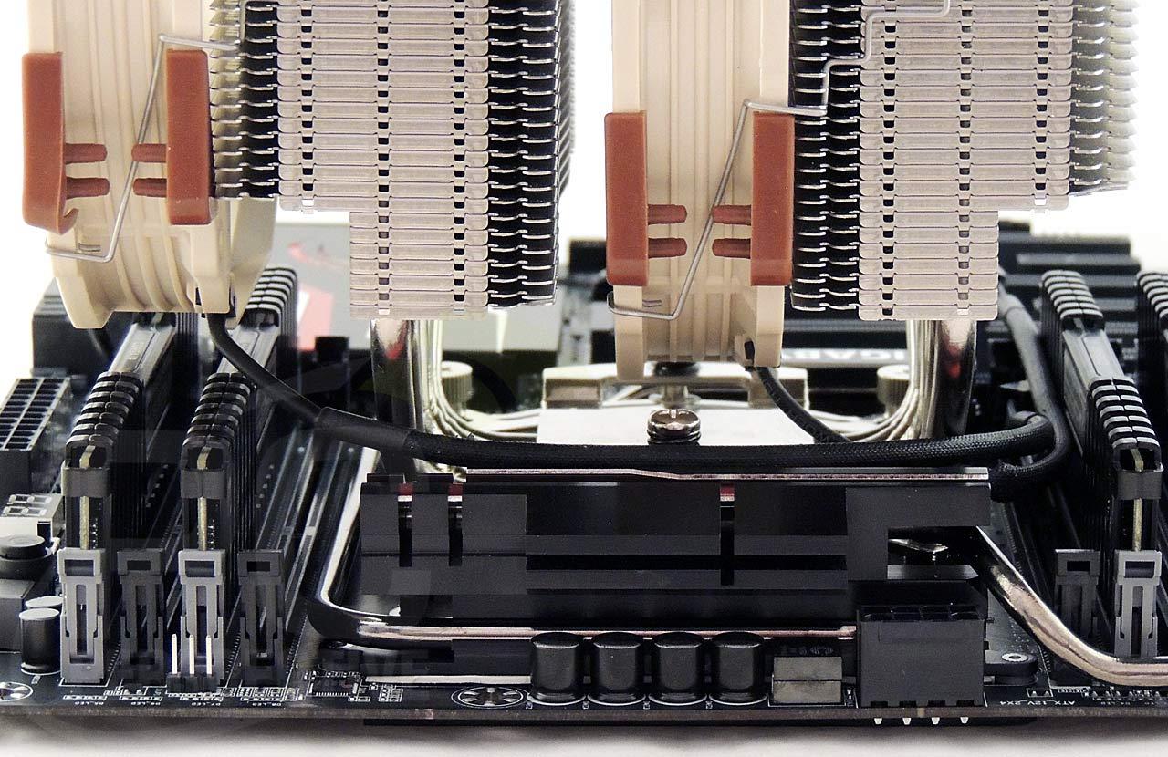 06-noctua-cooler-right-closeup.jpg