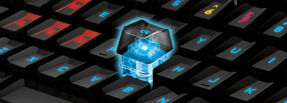 logitech-gaming-romer-g-keys.jpg