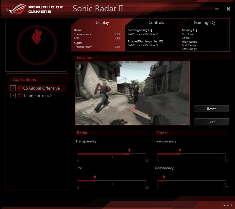 sonic-radar.png