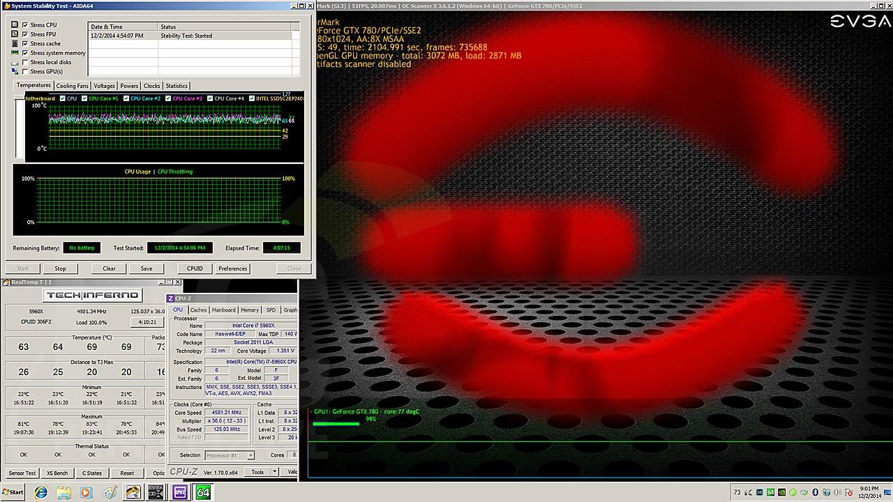 fullscreen-125bc-45cpu-1.jpg