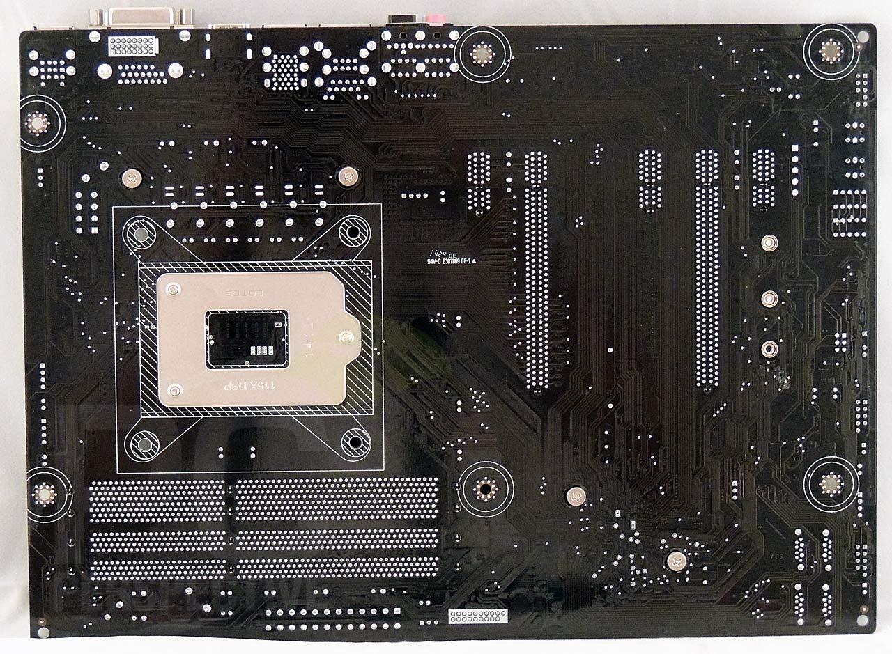 02-board-back.jpg