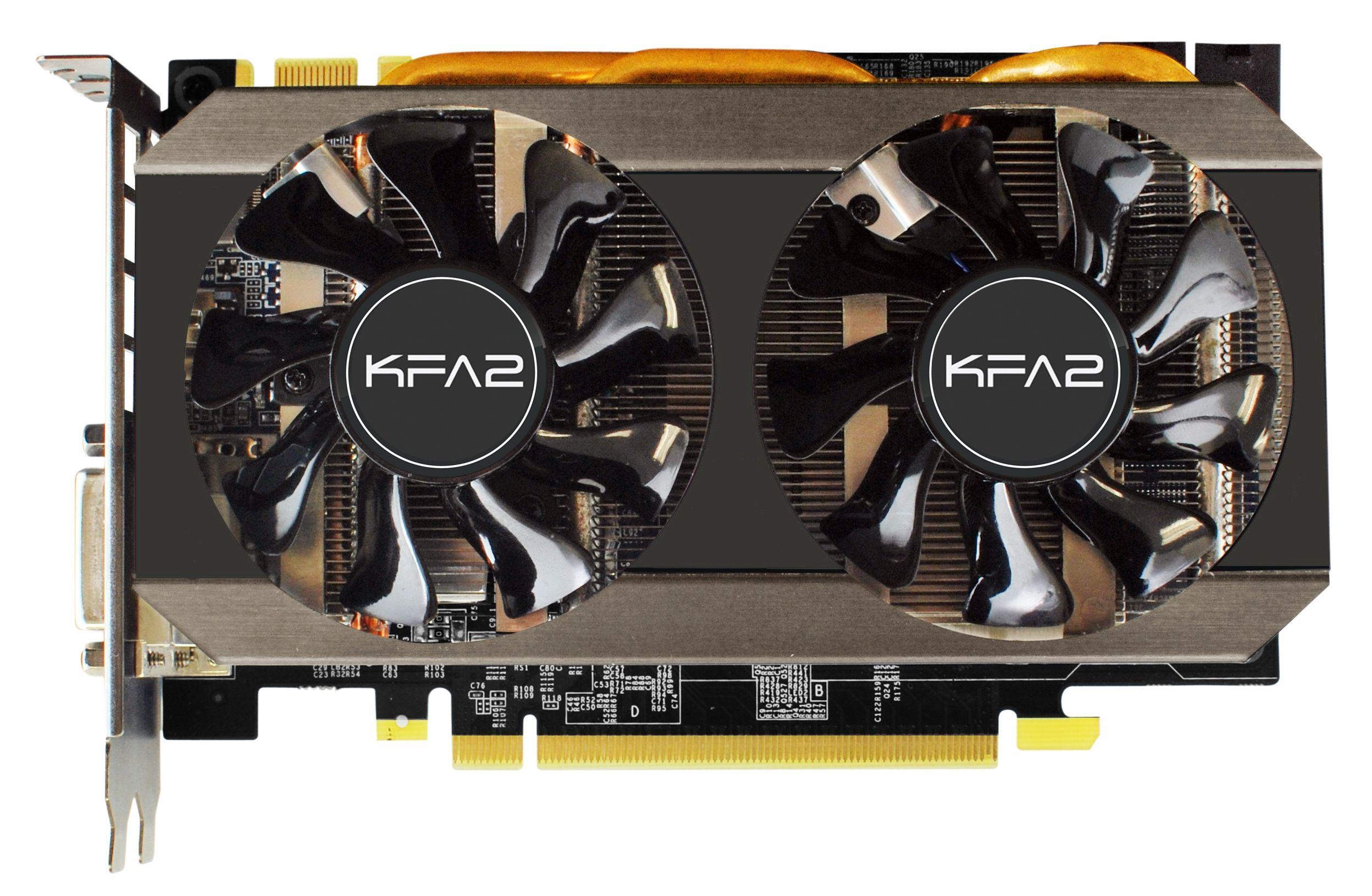 kfa2-geforce-gtx-9600-oc-5.jpg