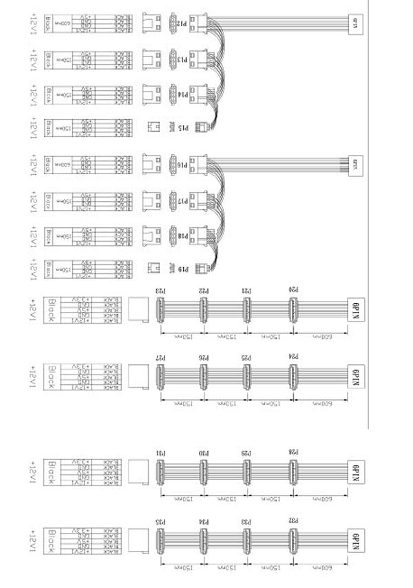 9e-cables-2.jpg