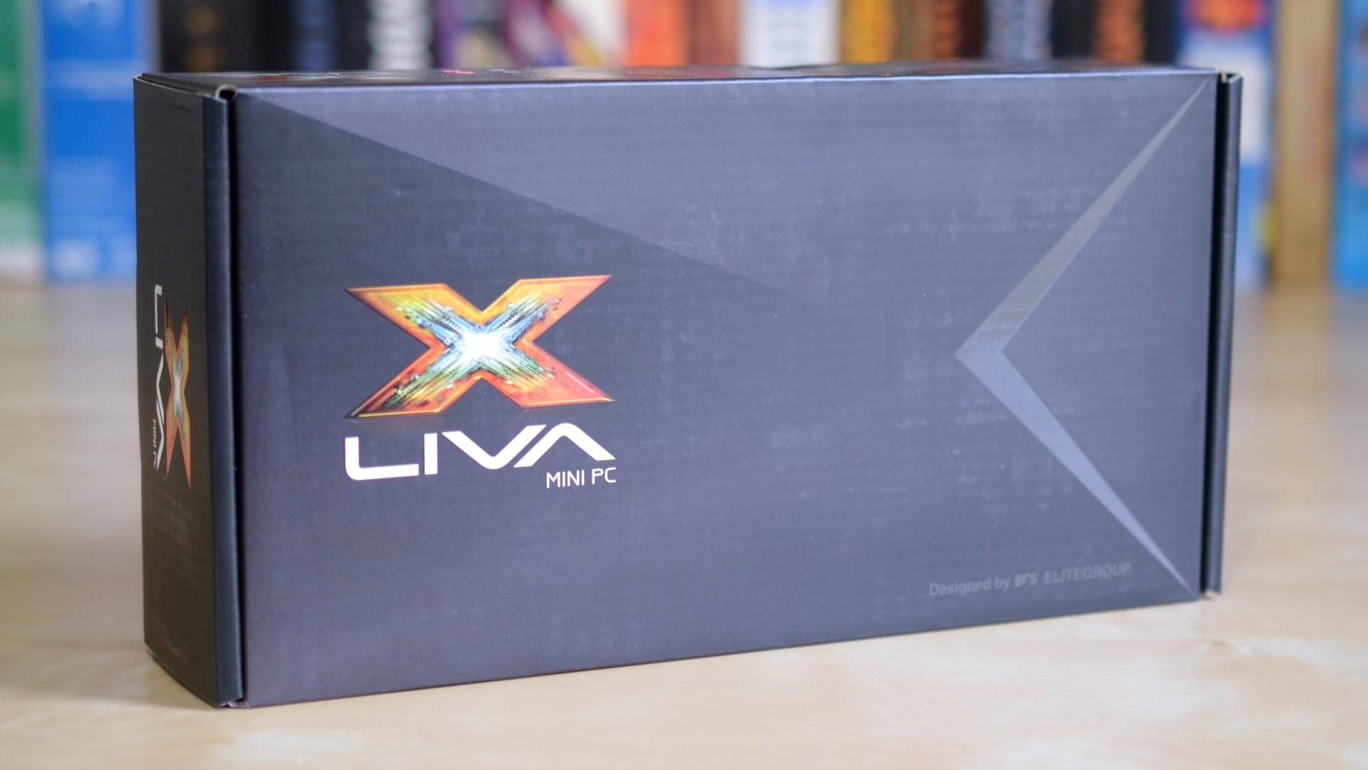 livax-box.jpg